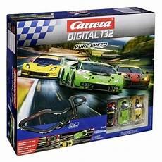 digital 132 speed set 30191 racing tracks