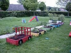 garten kinder ideen penn yan community garden inspiring garden ideas for