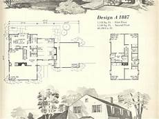 dutch gambrel house plans gambrel roof home floor plans gambrel roof house plans