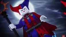 Nexo Knights Jestro Jestro Antagonists Wiki Fandom Powered By Wikia