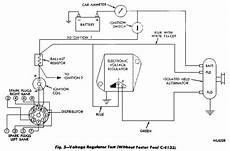 Mopar Charging Systems