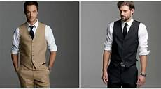 Clothes For Wedding Guests S Fashion On Wedding