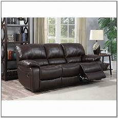 big sofa sam sams club leather couch reviews design innovation