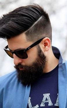 new hair style pics for boys 18 trendy haircuts for the best mens hairstyles