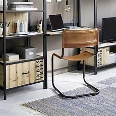 Home Office Möbel - homeoffice einrichten immonet