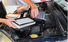 how to change air filter in a 2002 ford focus myrideisme
