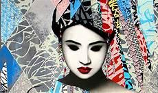 Japanese Contemporary Japanese Pop Kumi