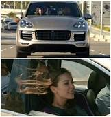2015 Porsche Cayenne Ad Is Fake But The Car More Than