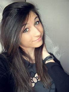 image de fille fille swagg fille swagg