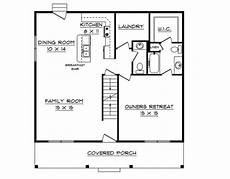 amish style house plans 12 lovely amish house plans check more at http www house