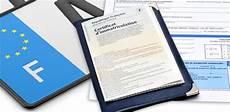 service carte grise et plaque d immatriculation en agence