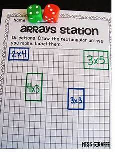 rectangular array division 4th grade worksheets 6701 free blank multiplication tables print out your child fill out this blank