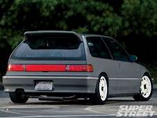 1000  Images About Honda Civic EF On Pinterest Cute