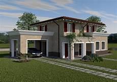 colore esterno casa colori facciate free beautiful color tortora per
