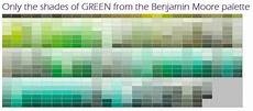 20 photographs of shades of green paint colors homes alternative
