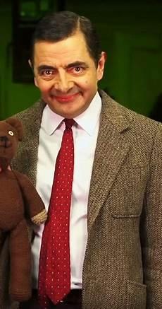 Mr Bean - mr bean 2018 imdb