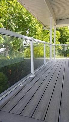 die 30 besten bilder franz 246 sische balkons glas