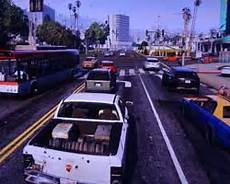Grand Theft Auto V Barely Recovers From Its Early