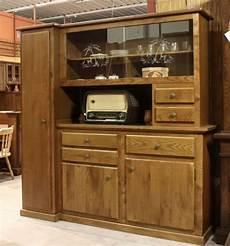 credenze semeraro cristofoli arredamenti e scale cucine cucina rustica