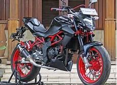 Z250sl Modif by Modifikasi Motor Kawasaki Z250sl Ala Supermoto Dan Touring