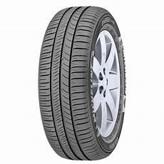prix pneu 185 60 r15 pneu michelin energy saver 185 60 r15 84 h norauto fr
