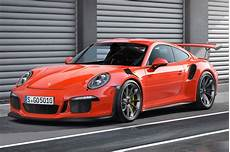 used 2016 porsche 911 gt3 rs pricing for sale edmunds