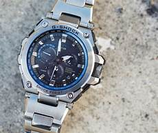 Montre Homme Incassable