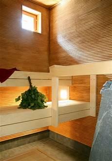 une maison en u avec patio maison contemporaine en bois