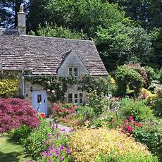 traditional homes and cottage garden plants rushton