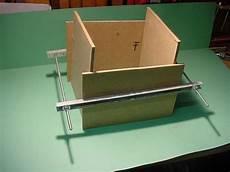 formen für betonguss fst tigrottinos gartenbahnanlage modellbahn forum f 252 r 1