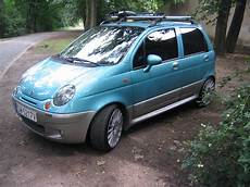 how to learn about cars 2004 suzuki daewoo lacetti windshield wipe control 2004 daewoo matiz ii pictures information and specs auto database com
