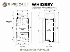 whidbey house plans woman downsizes to 557 sq ft tiny cottage