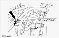 2003 taurus vacuum diagram 2001 ford taurus vacuum line diagram