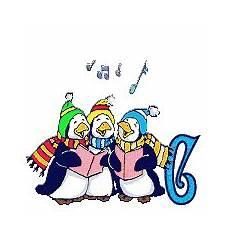 Kostenlose Malvorlagen Tiere Cheats Image Du Toutlalphabet2 Centerblog Net Pinguinos