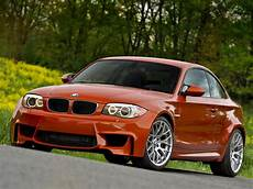 Bmw 1er M - bmw 1 series m coupe e82 2010 2011 2012 autoevolution