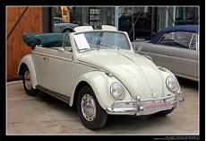 vw käfer cabrio 1960 vw beetle k 228 fer cabriolet 151 01 the volkswagen