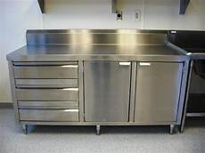 stainless steel furniture and accessories for the kitchen kitchen stainless steel kitchen cabinet