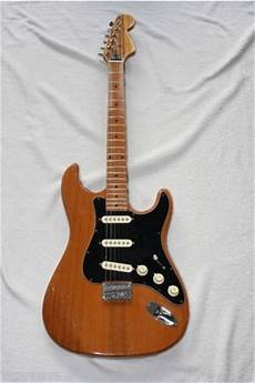 How Much Did Your Electric Guitar Cost Guitar