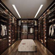 cgi manhattan apartment behance bedroom closet design