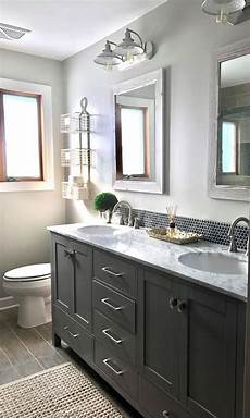 Bathroom Ideas Farmhouse by Farmhouse Bathroom Decor 23 Stylish Ideas To Inspire You