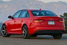 audi s4 2015 review amazing pictures and images at the car
