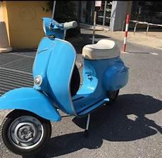 piaggio vespa 50cc n 1967 catawiki