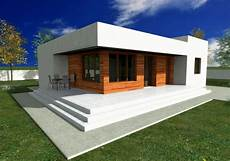 modern house plans single storey single story modern house floor plans zion star