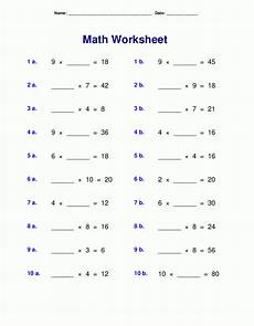multiplication worksheets grade 4 coloring 4300 4th grade multiplication worksheets best coloring pages for