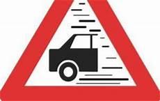 nouveaux panneaux de signalisation code de la route 2012 en belgique bienvenue a toutes