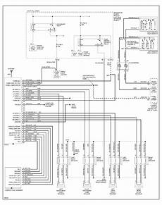 2001 dodge caravan radio wiring diagram wiring diagram dodge caravan wiring diagram database