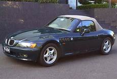 how to work on cars 1997 bmw z3 on board diagnostic system how cars work for dummies 1997 bmw z3 transmission control 1997 bmw z3 6 cylinder for sale
