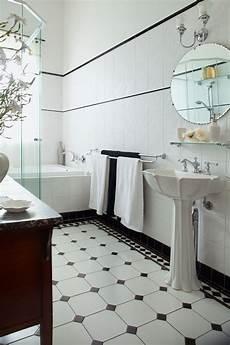 Queenslander Bathroom Ideas by How To Make A Classic Sangria Pedestal Basins