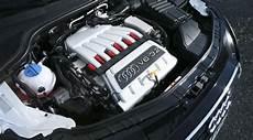 audi tt 3 2 v6 quattro 2006 review car magazine