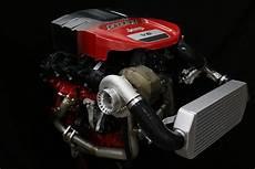 turbo jeep wrangler jeep jl wrangler turbo kit prodigy performance